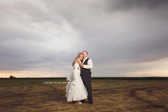 2014, 8-16 Huseman Wedding-723