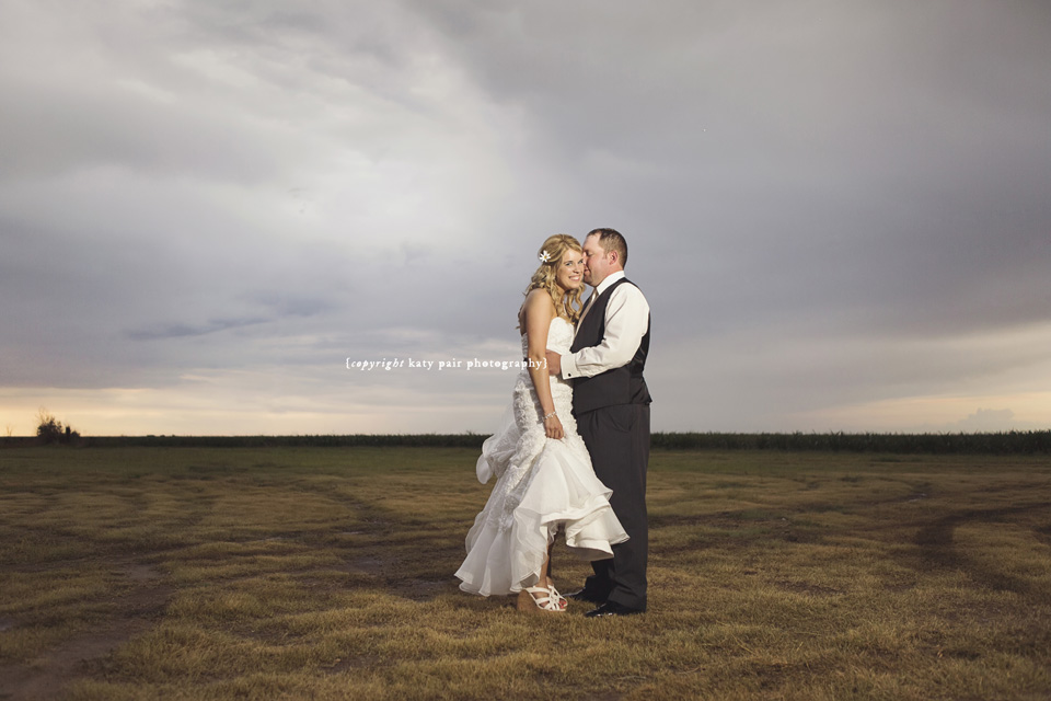 2014, 8-16 Huseman Wedding-724