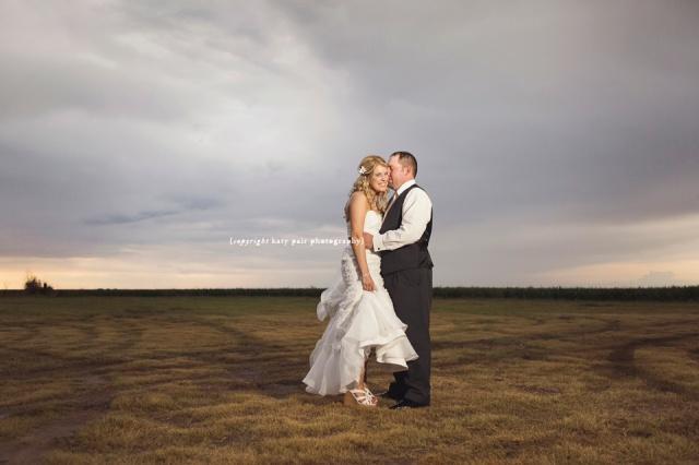 2014, 8-16 Huseman Wedding-724