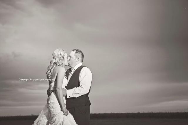 2014, 8-16 Huseman Wedding-727bw
