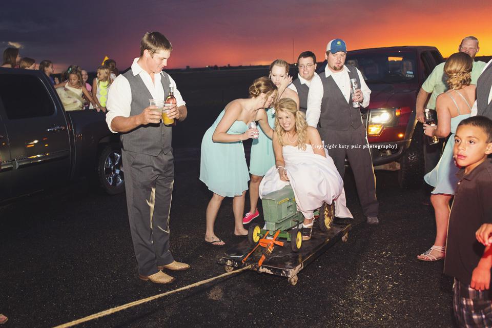 2014, 8-16 Huseman Wedding-741