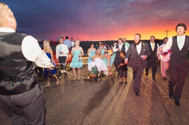 2014, 8-16 Huseman Wedding-747
