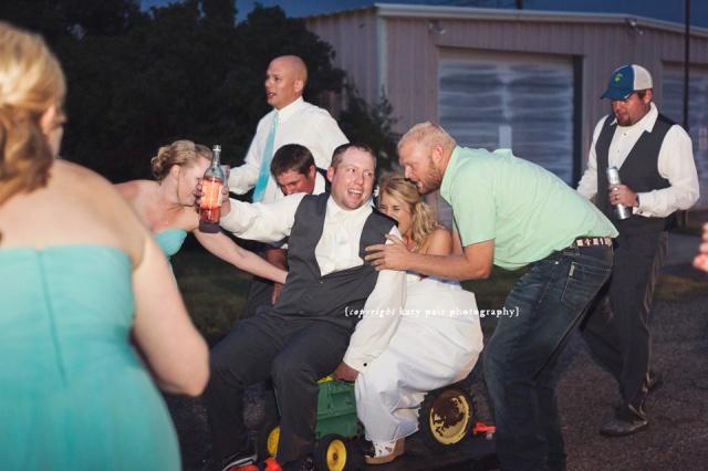 2014, 8-16 Huseman Wedding-772