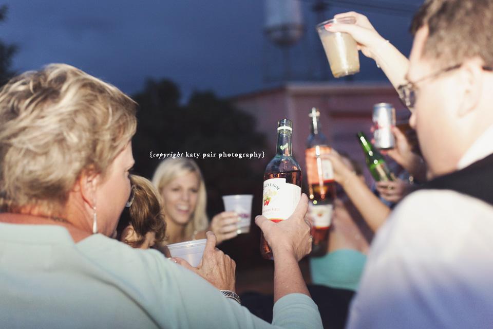 2014, 8-16 Huseman Wedding-775
