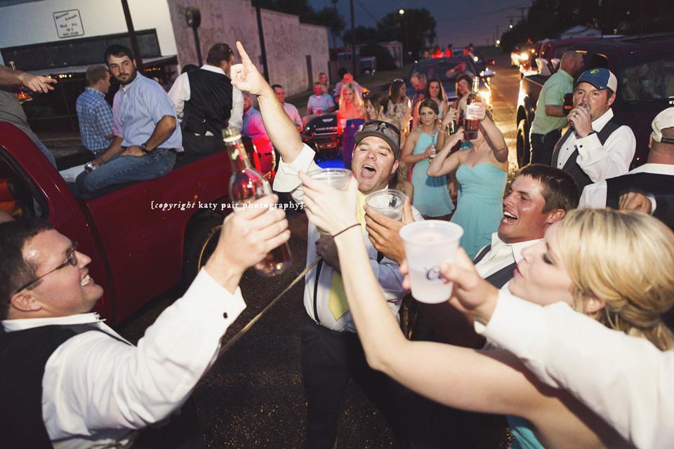 2014, 8-16 Huseman Wedding-780