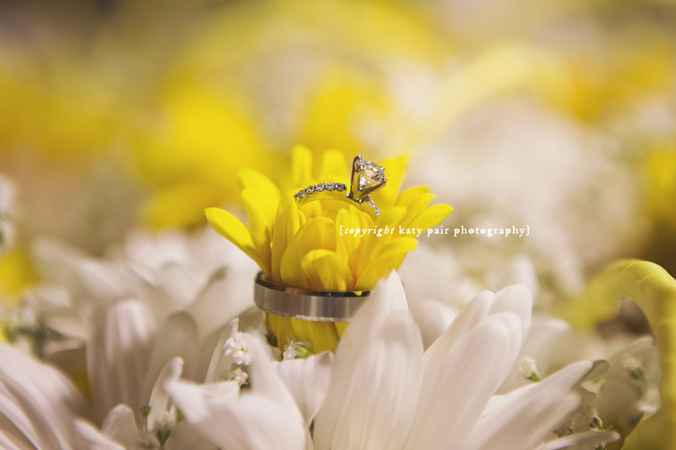 2014, 8-16 Huseman Wedding-785