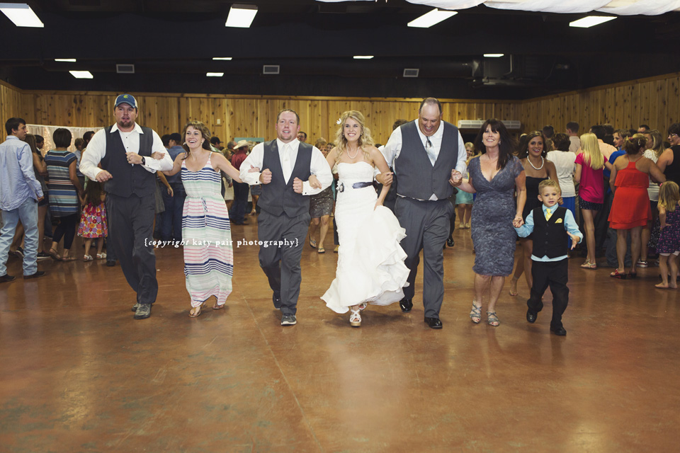 2014, 8-16 Huseman Wedding-824