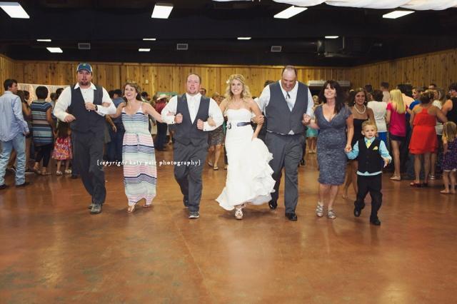 2014, 8-16 Huseman Wedding-824