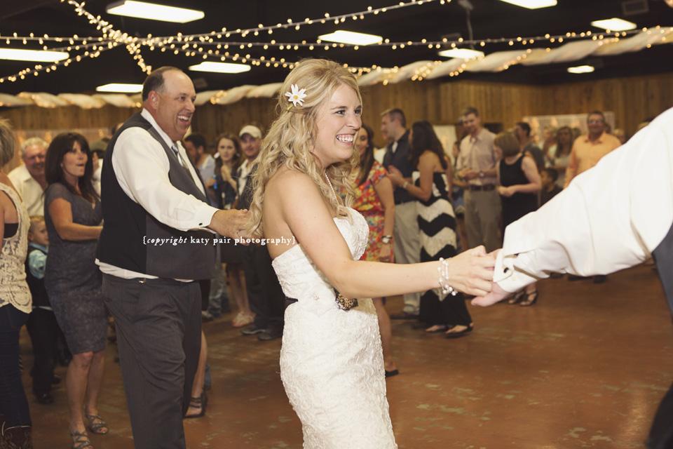 2014, 8-16 Huseman Wedding-830