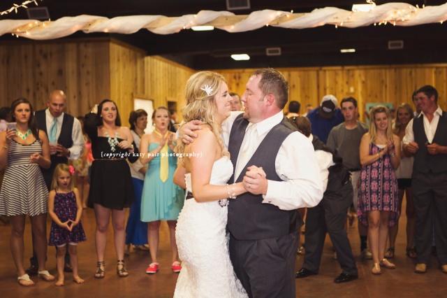 2014, 8-16 Huseman Wedding-849