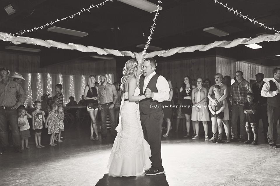 2014, 8-16 Huseman Wedding-866bw