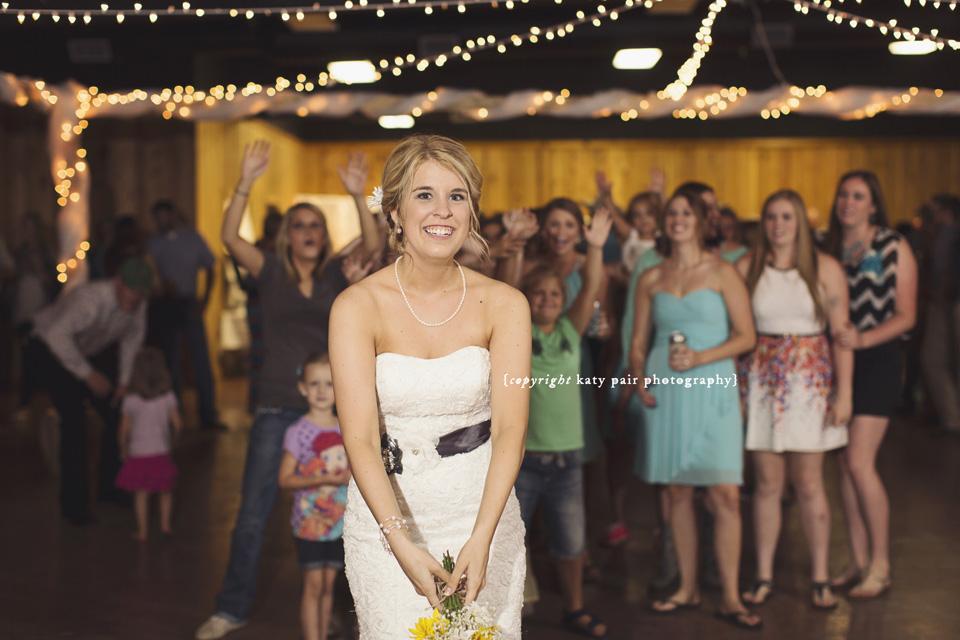2014, 8-16 Huseman Wedding-918