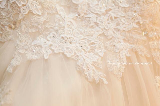 KatyPairPhotography_Weddings001