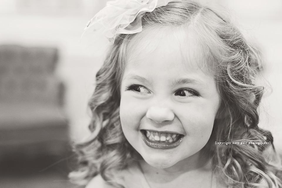 KatyPairPhotography_Weddings004