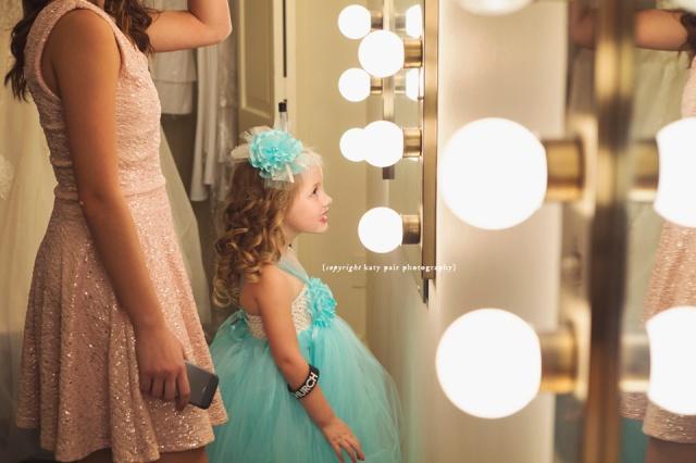 KatyPairPhotography_Weddings005