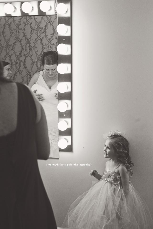 KatyPairPhotography_Weddings006