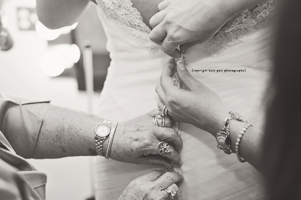 KatyPairPhotography_Weddings007