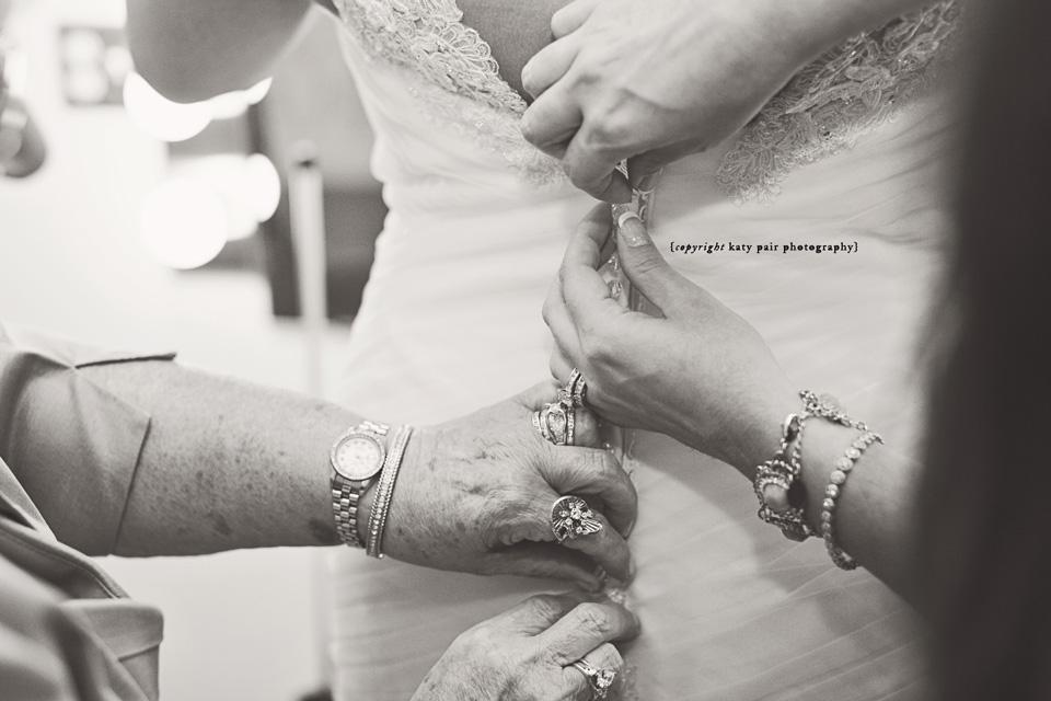 KatyPairPhotography_Weddings007