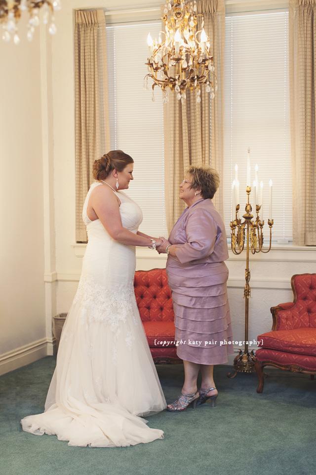 KatyPairPhotography_Weddings008