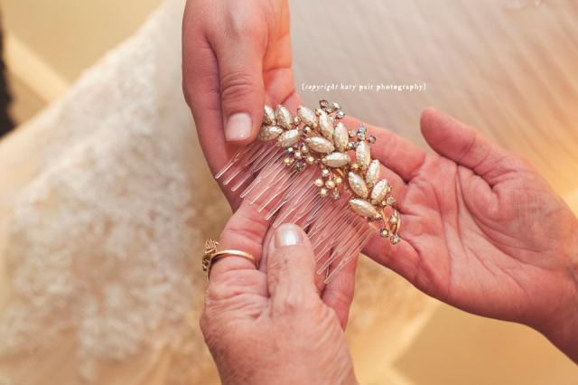 KatyPairPhotography_Weddings009