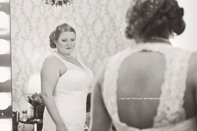 KatyPairPhotography_Weddings012