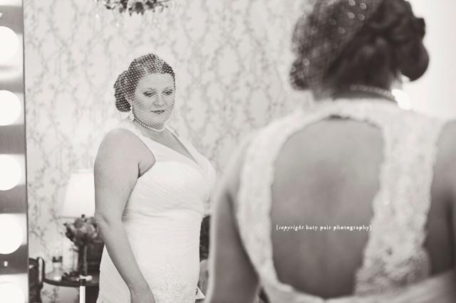 KatyPairPhotography_Weddings012