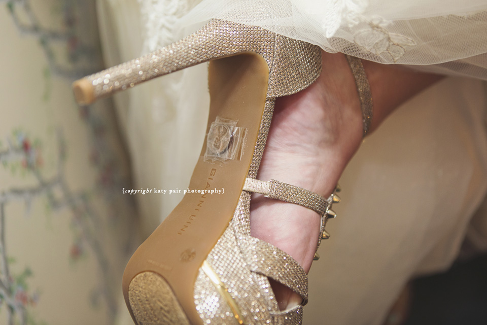 KatyPairPhotography_Weddings013