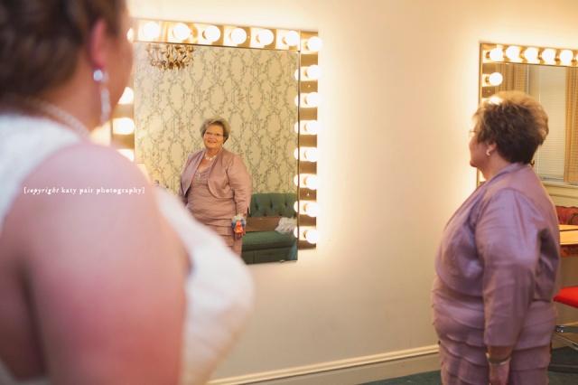 KatyPairPhotography_Weddings015