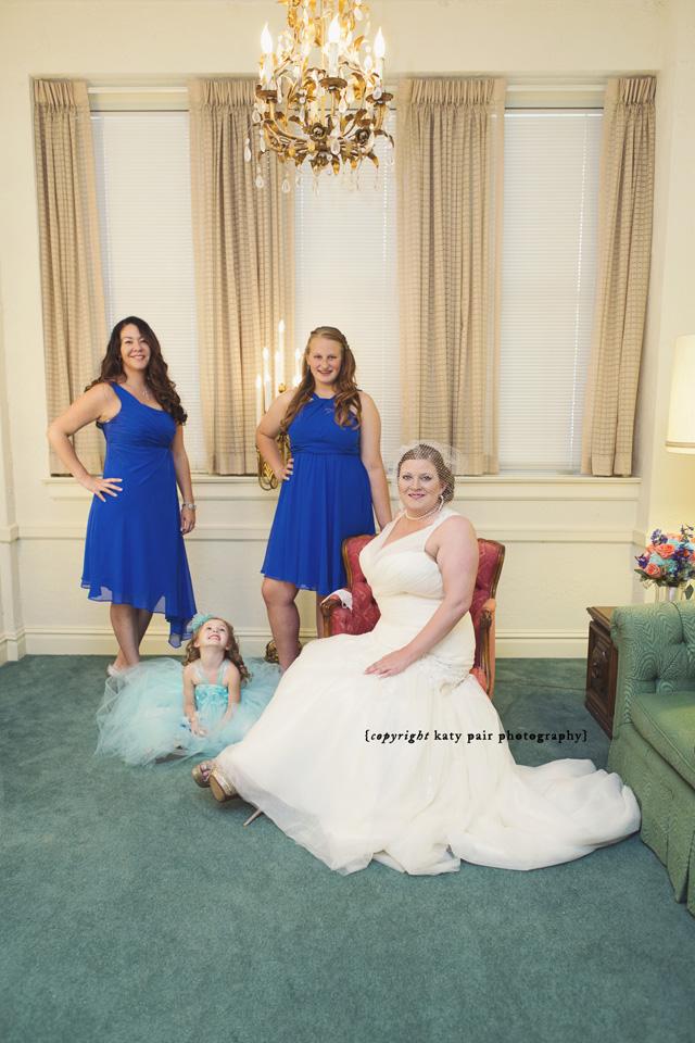 KatyPairPhotography_Weddings016