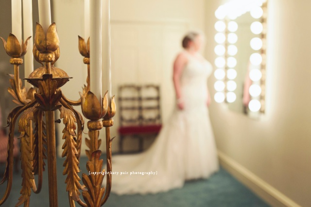 KatyPairPhotography_Weddings017