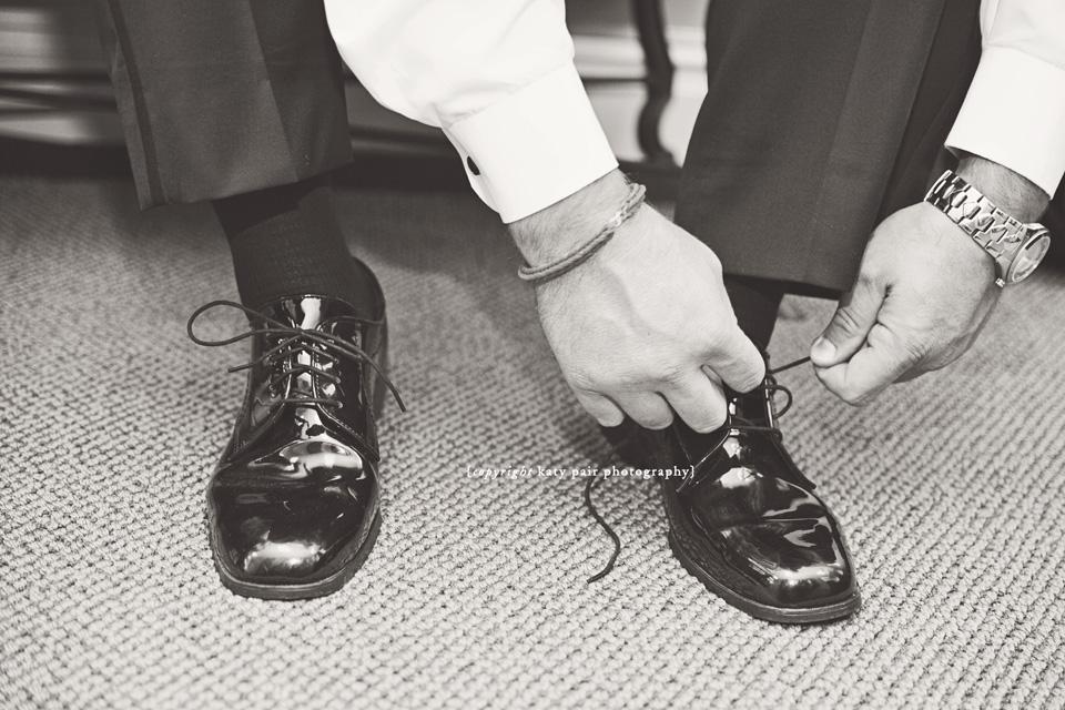 KatyPairPhotography_Weddings018