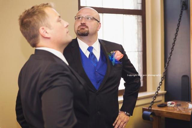 KatyPairPhotography_Weddings021