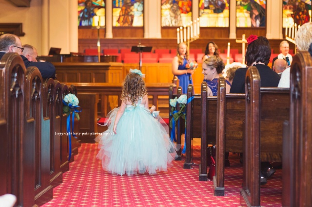 KatyPairPhotography_Weddings022
