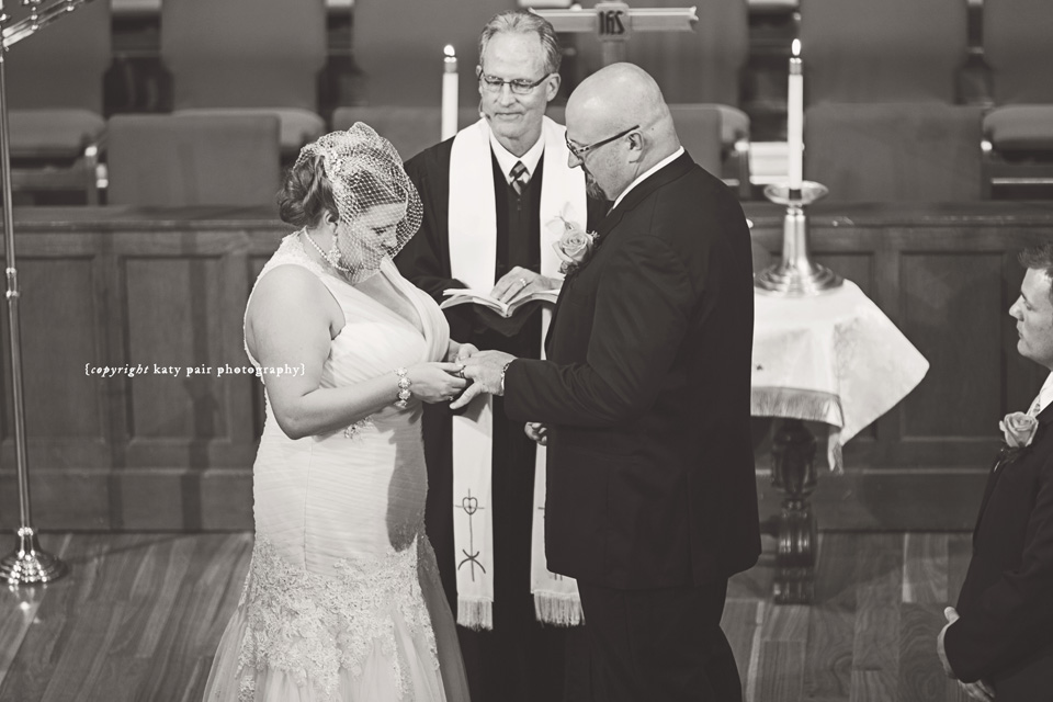 KatyPairPhotography_Weddings026