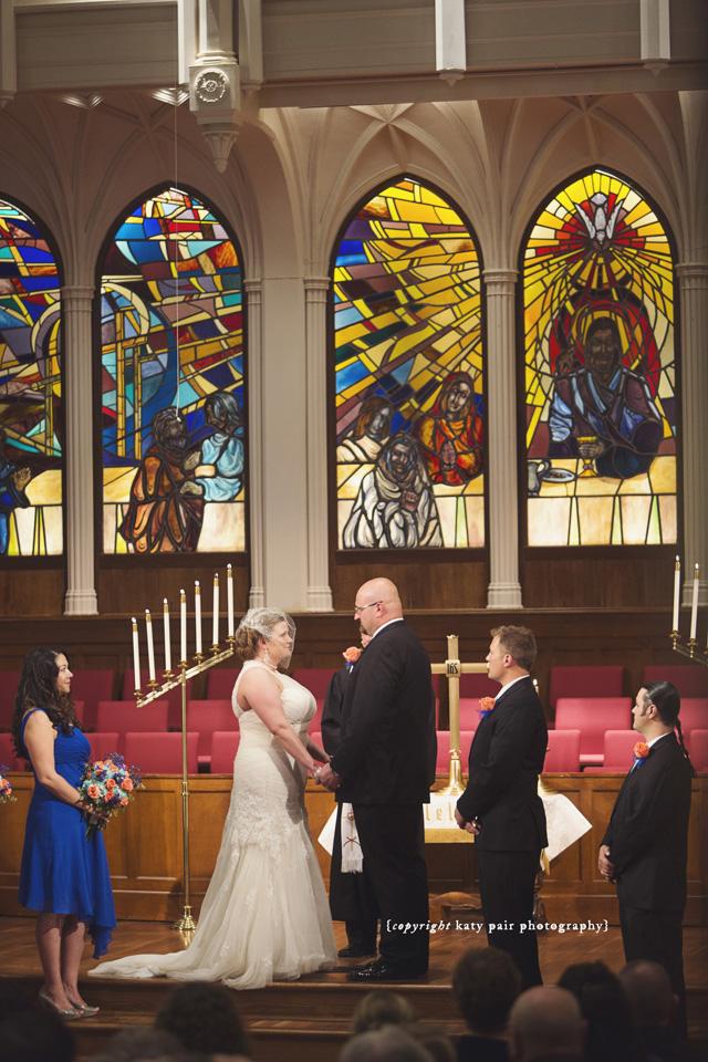 KatyPairPhotography_Weddings027