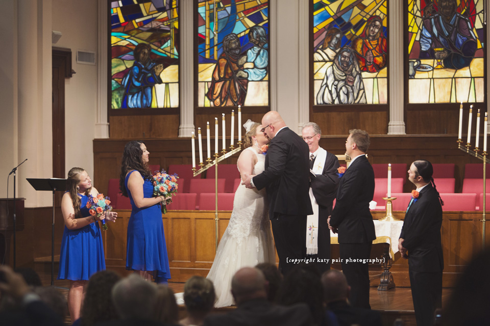 KatyPairPhotography_Weddings029