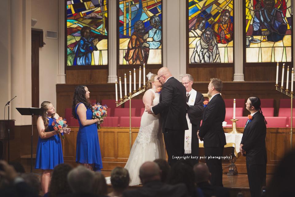 KatyPairPhotography_Weddings029