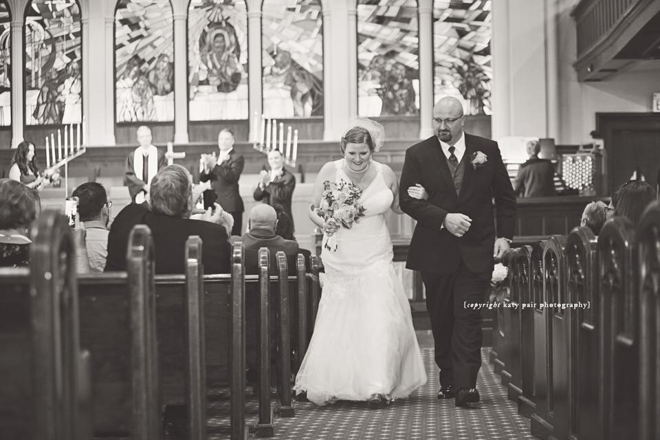 KatyPairPhotography_Weddings030