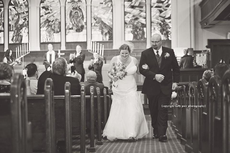 KatyPairPhotography_Weddings030