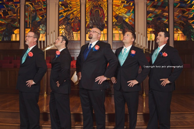 KatyPairPhotography_Weddings033