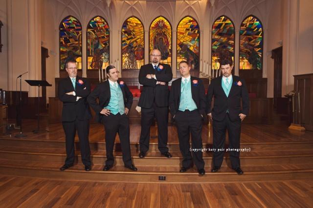 KatyPairPhotography_Weddings034