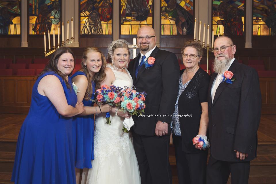 KatyPairPhotography_Weddings035