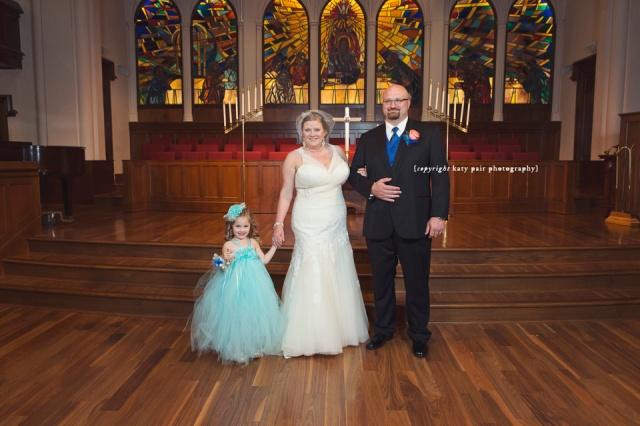 KatyPairPhotography_Weddings036