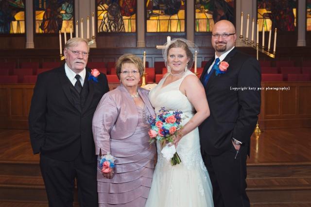 KatyPairPhotography_Weddings037