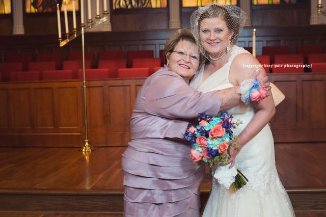 KatyPairPhotography_Weddings038