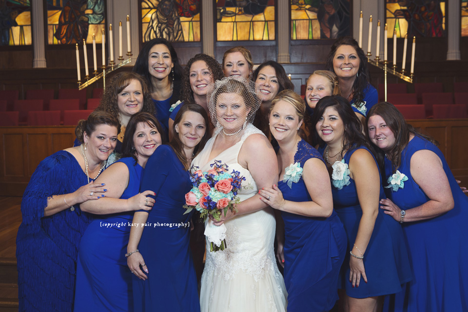KatyPairPhotography_Weddings039