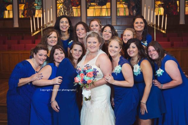 KatyPairPhotography_Weddings039