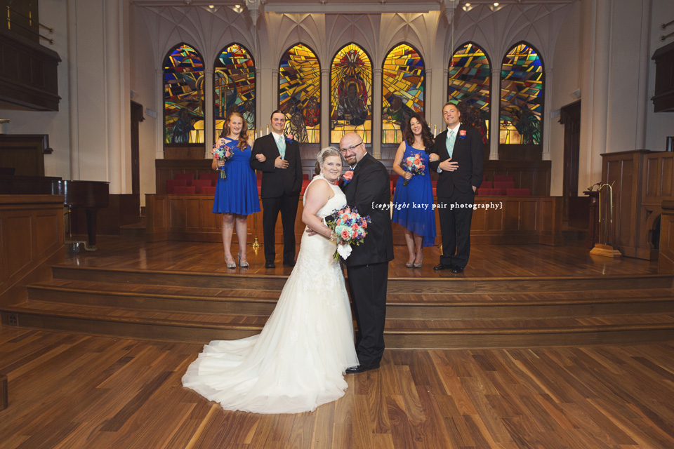 KatyPairPhotography_Weddings040