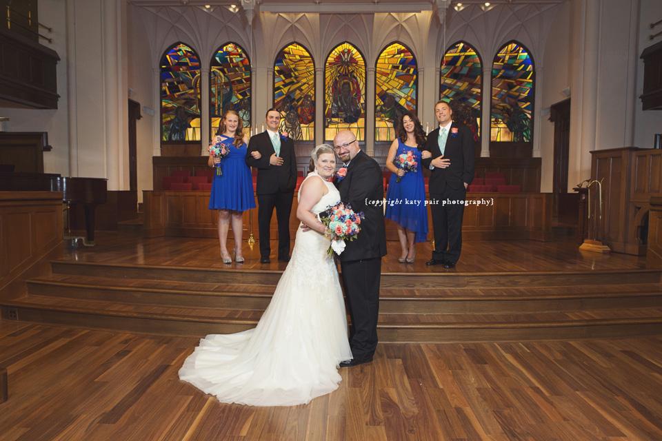 KatyPairPhotography_Weddings040