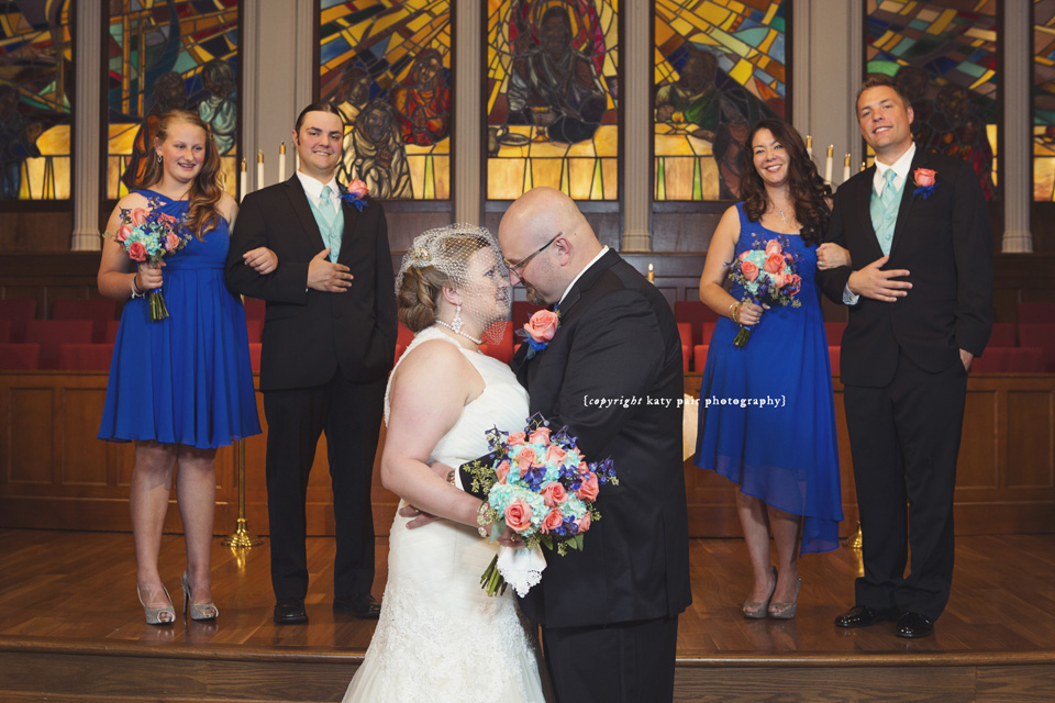 KatyPairPhotography_Weddings041